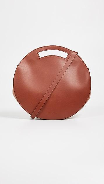 VereVerto Clari Bag