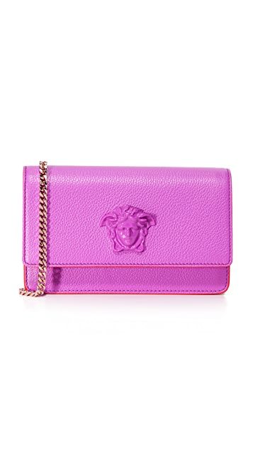 2e2970be4035 Versace Small Handbag