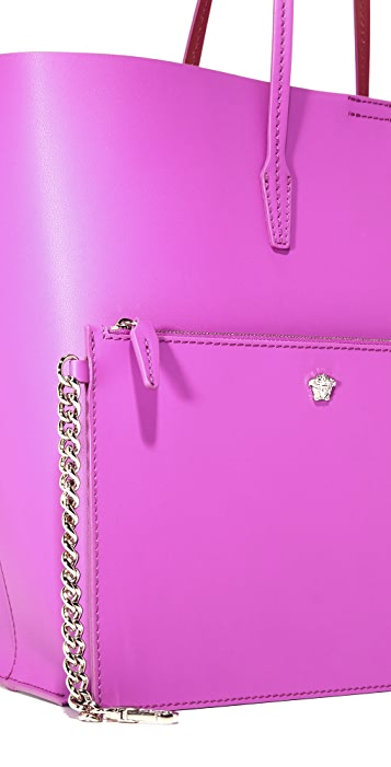 Versace Large Tote