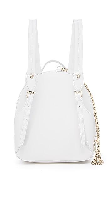 Versace Backpack