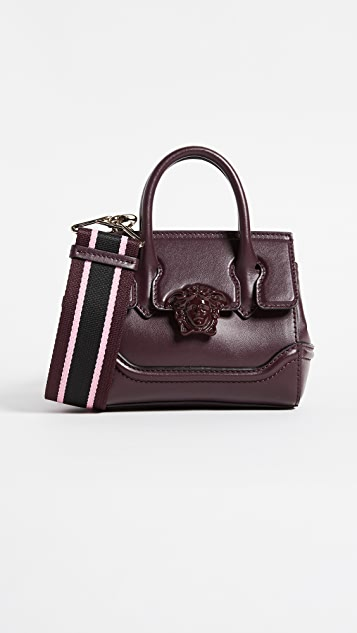 cefccee30fce Versace Mini Shoulder Bag