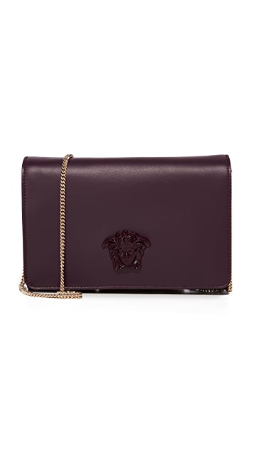 Versace Evening Clutch