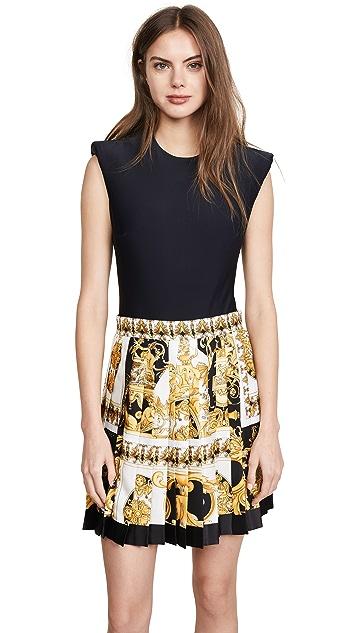 Versace Bodysuit