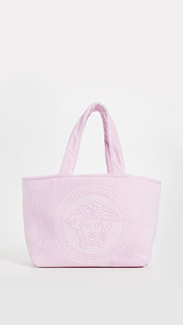 Versace Terry bag