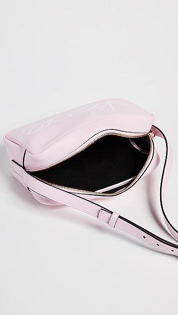 Versace Camera Bag