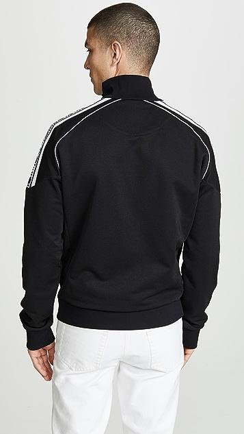 Versus Versace Tracksuit Jacket
