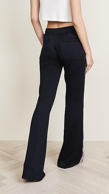 Versus Flare Pants
