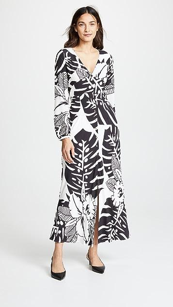 7001d66a7df36 VETIVER Bahama Mama Dress | SHOPBOP
