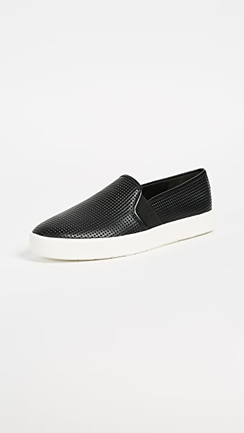40574c1ce547e Vince Blair Slip On Sneakers | SHOPBOP