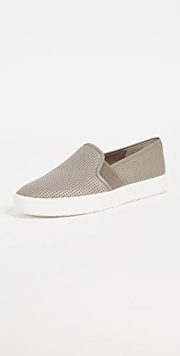 Vince - Blair Slip On Sneakers