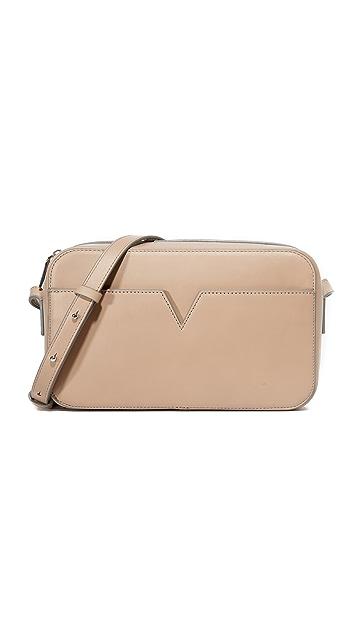 Vince Signature Camera Bag