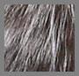 Silver Fox Patchwork