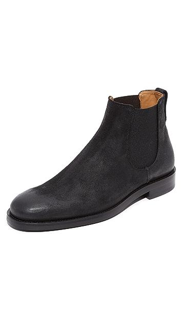 Vince Winslow Chelsea Boots