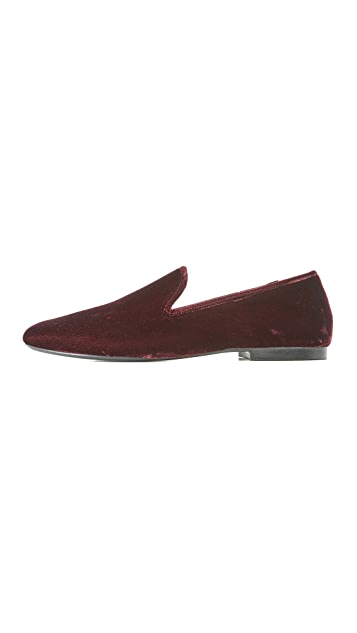 Vince Bray Loafers