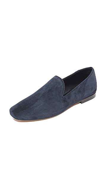 Vince Bray 2 Loafers