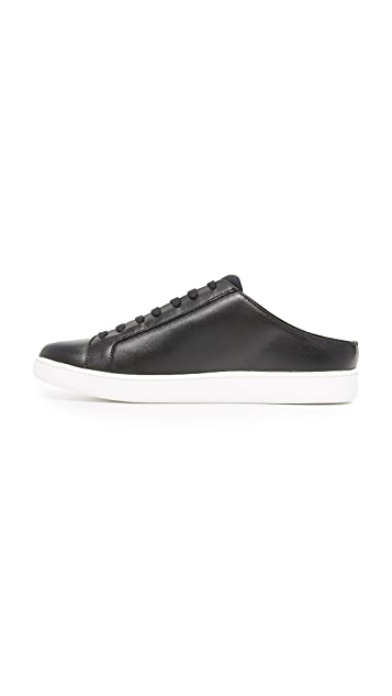 Vince Varley Collapsible Back Sneakers