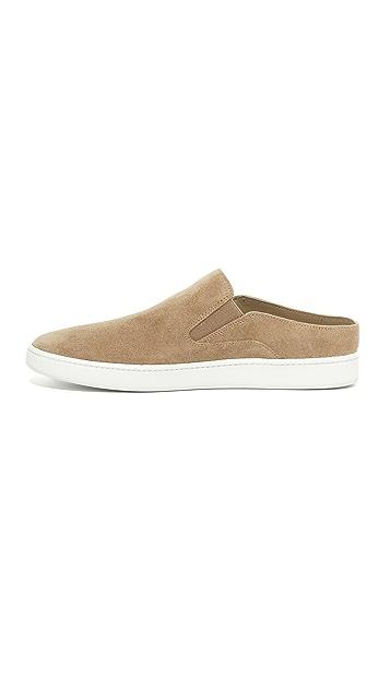 Vince Verrell Slide Sneakers