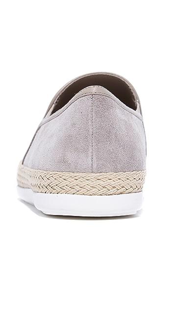 Vince Acker Slip On Sneakers