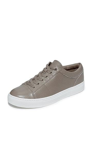Vince Afton Sneakers