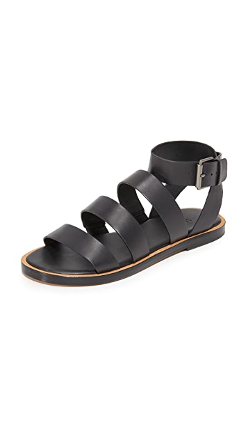 Vince Macey Sandals Shopbop