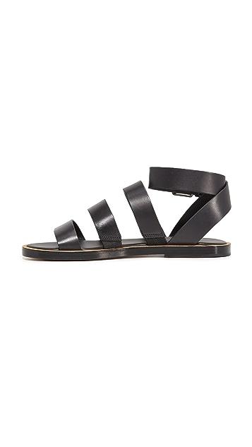 Vince Macey Sandals Shopbop