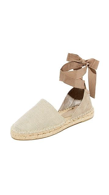85fa115616ee30 Vince Raelin 2 Espadrille Sandals