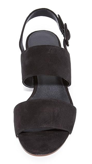Vince Taye City Sandals