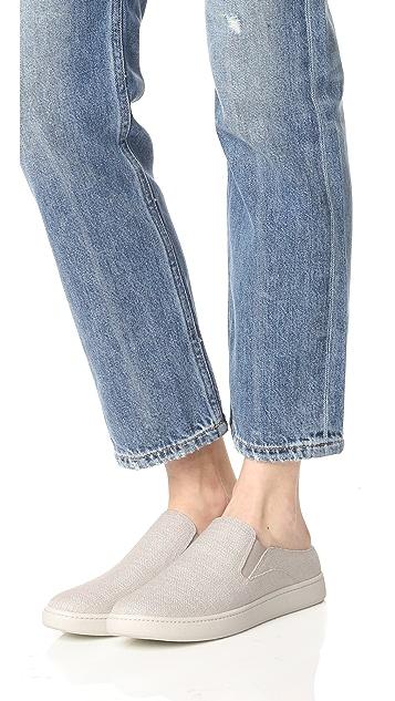 Vince Verrel Slide Sneakers