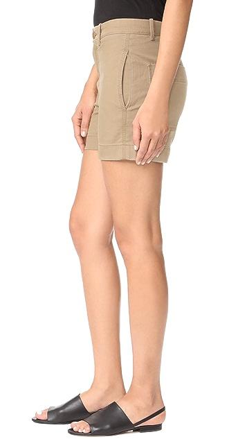 Vince Utility Shorts