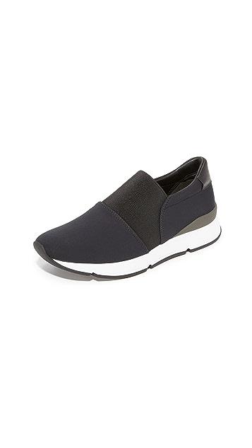 Vince Truscott Jogger Sneakers