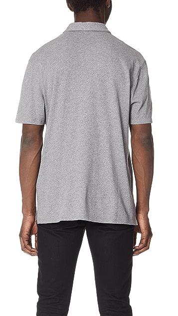 Vince Polo Shirt