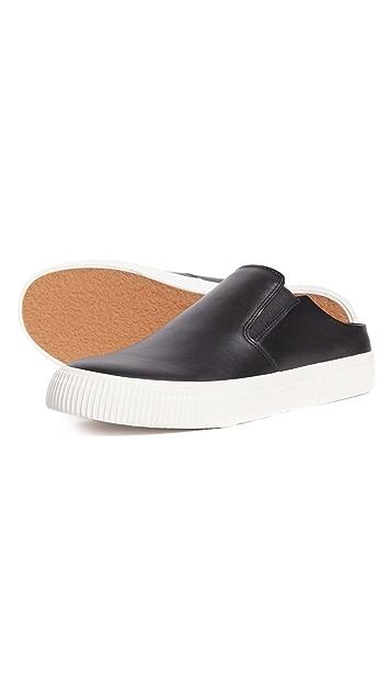 Vince Kruger Slide Sneakers