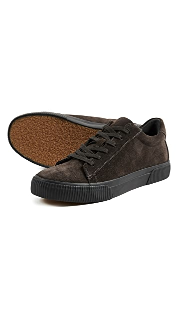 Vince Kurtis Weatherproof Sneakers