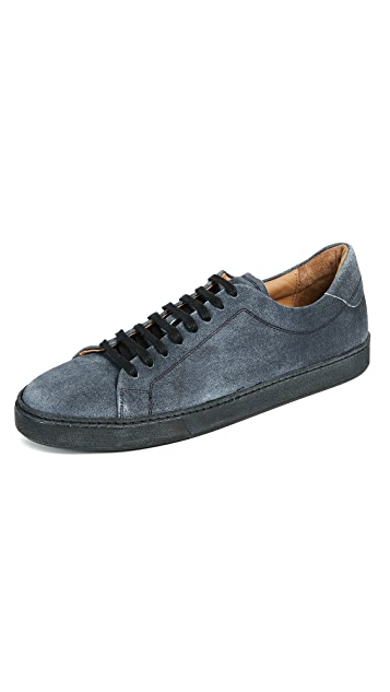 Vince Noble Sneakers
