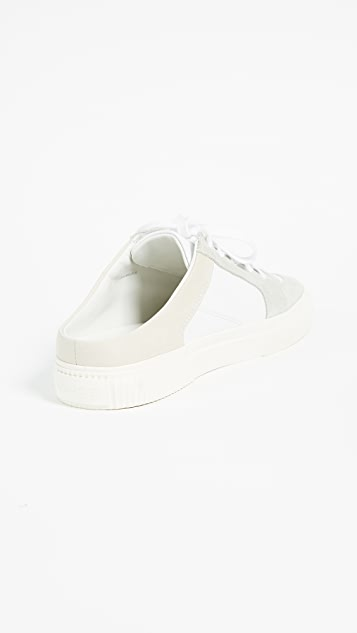 Vince Kess Slide Sneakers