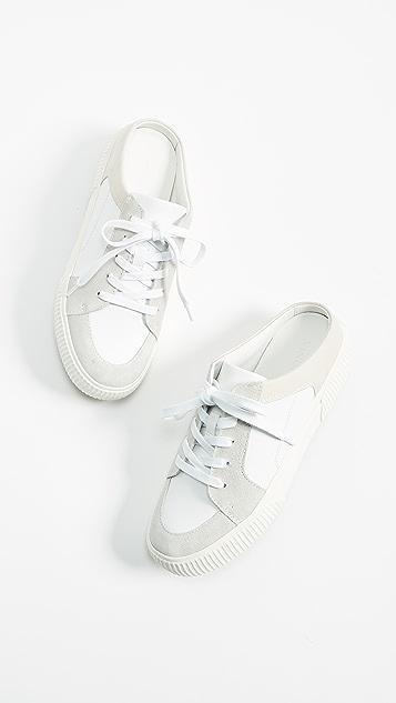 Vince Kess Slide Sneakers