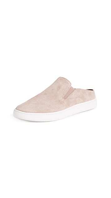 Vince Verrell 2 Slide Sneakers