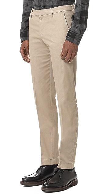 Vince Clean Pants