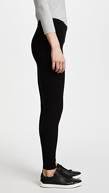 Vince Leggings