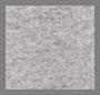 Heather Steel/Optic White