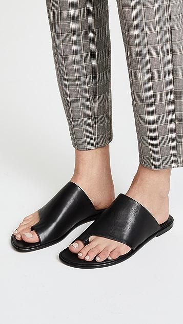 Vince Edris Sandals Shopbop