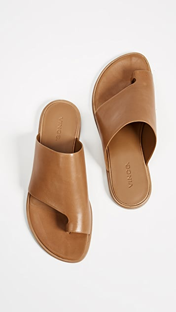 Vince Edris Sandals