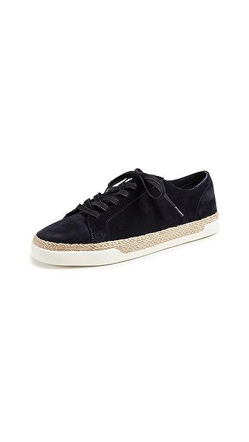Vince Jadon Sneakers