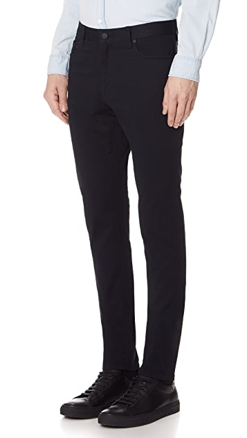 Vince Skinny 5 Pocket Pants