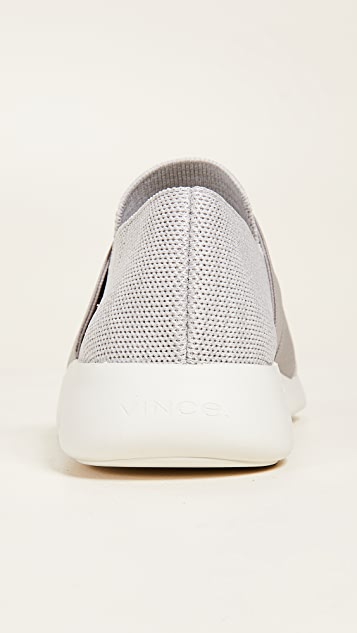 Vince Aston Jogger Sneakers