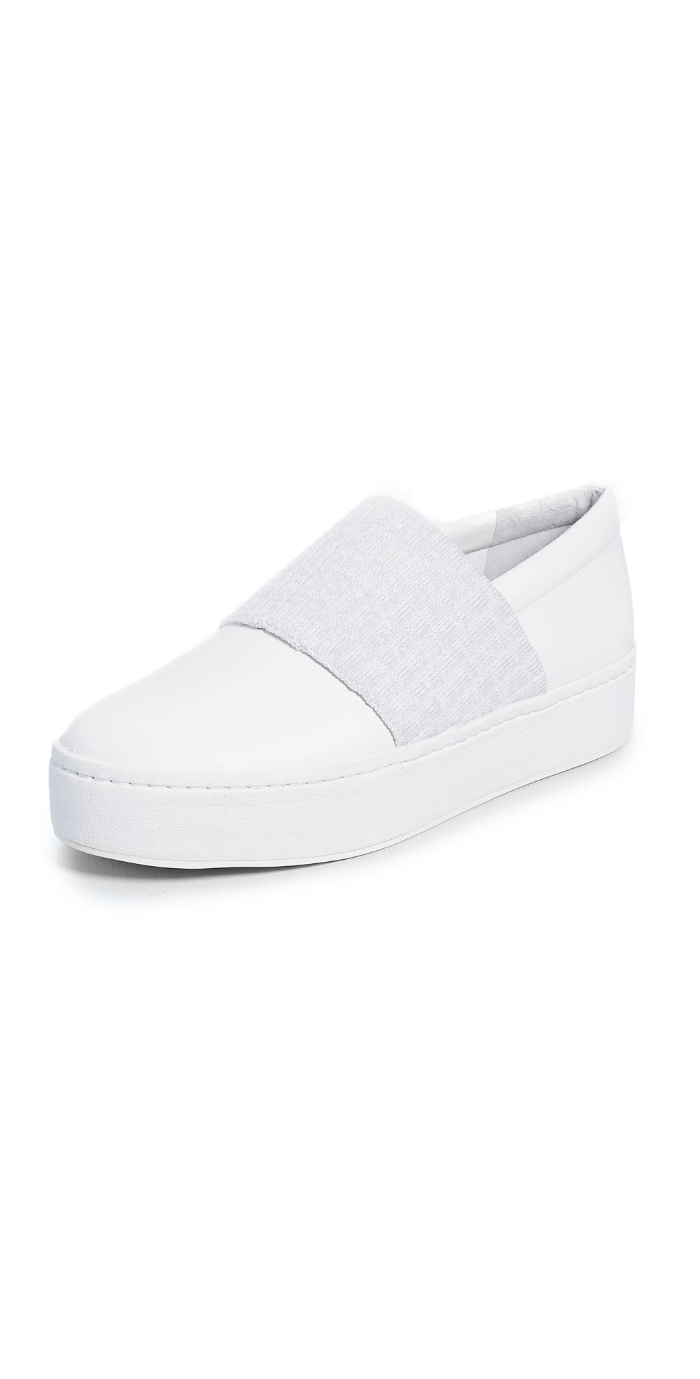 Vince Weadon Slip On Sneakers   SHOPBOP