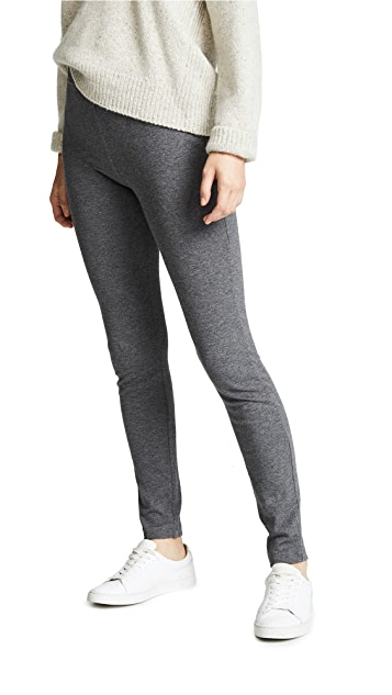 Vince Interlock Leggings