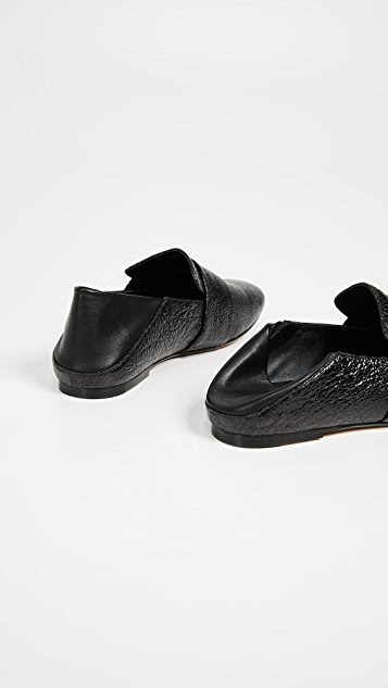 Vince Harris Loafers