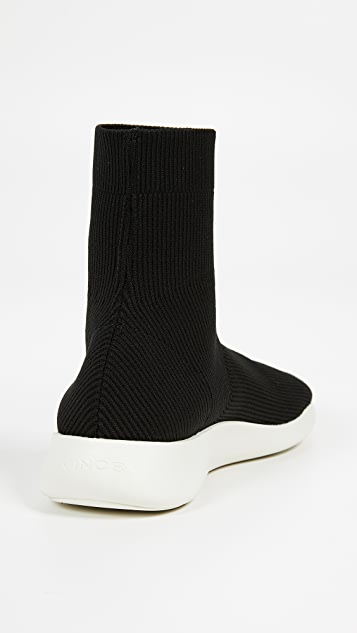Vince Abbot Sneakers