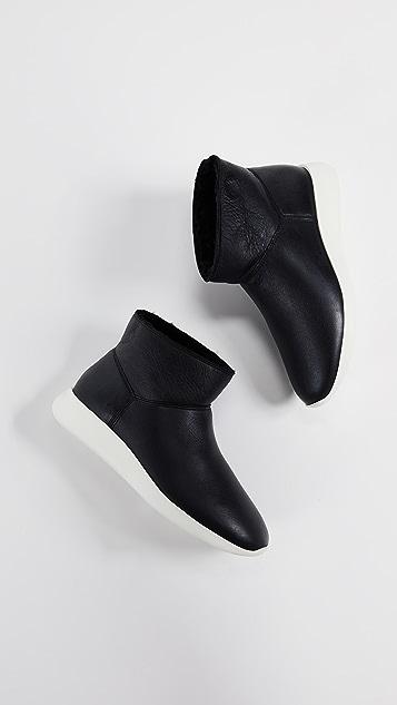 Vince Adora Boots